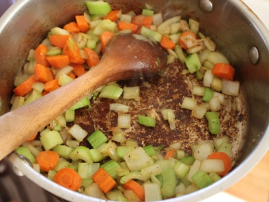dinner-rush-chunky-chicken-pot-pie-2