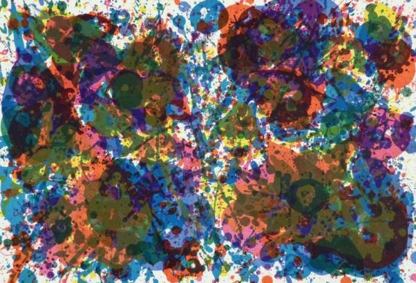 sam-francis-abstrakcja-barwna-1973_2551