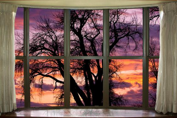 beautiful-sunset-bay-window-view-james-bo-insogna